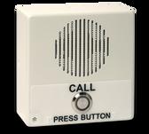 011211 - VoIP V3 Indoor Intercom - Signal White