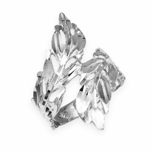White Gold Diamond Cut Laurel Wreath Leaf Ring  Leaf Rings. Wedding Pippa Engagement Rings. Thin Blue Line Rings. Comfort Fit Wedding Rings. Small Diamond Wedding Rings. Utility Wedding Rings. Top 5 Wedding Wedding Rings. New Beginning Engagement Rings. Zales Rings