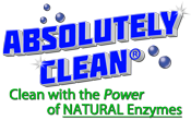 Absolutely Clean Products, LLC