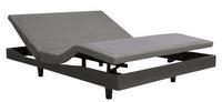 Reverie 9T Premium Adjustable Base-All Sizes