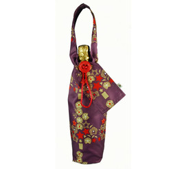 Bottle Bag: Mulled Spice
