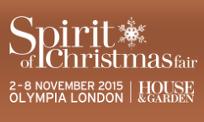 Spirit of Christmas Fair