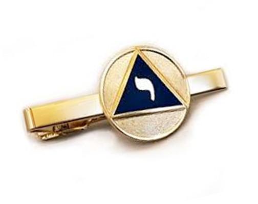Grand Elect Scottish Rite Masonic Lodge Of Perfection 14th Degree