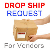 Request a Drop Ship (For Merchants) - Click to View Details . Drop Shipping Masonic store