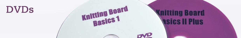 categorybanners-dvds-052716.jpg