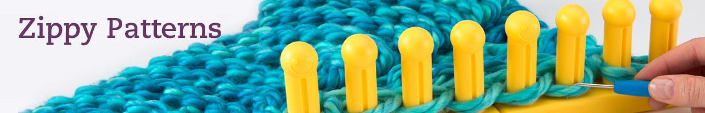 categorybanners-zippypatterns-052716.jpg