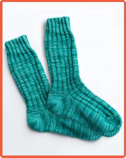 ridges-socks.png