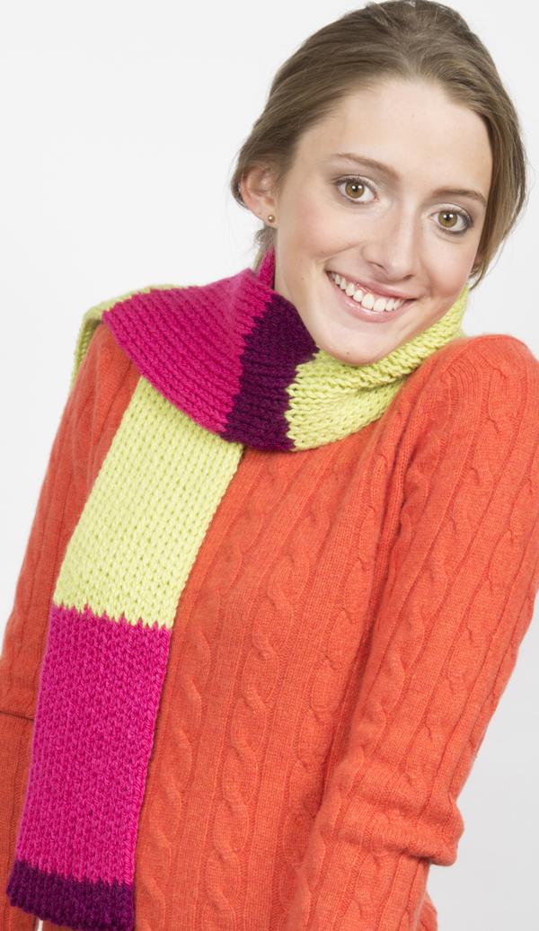 scarf2-tadpole.jpg