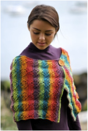 shawl2.png