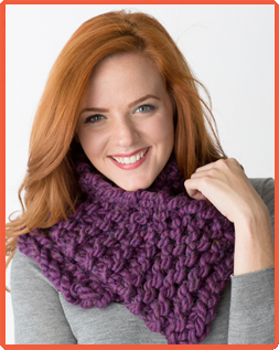 zip-knit-scarf.png