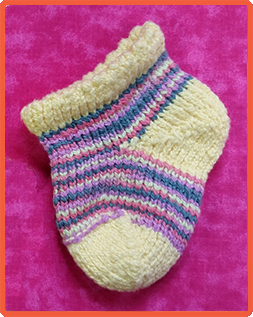 Loom Knitting Pattern Book Download : Knitting Looms - Free loom knit patterns and Videos