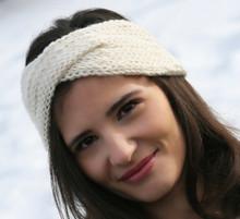 Iva Headband