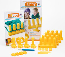 Zippy Master Set