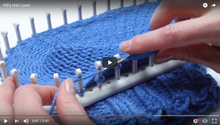 Hat Loom Introduction