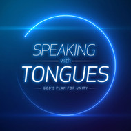 Speaking With Tongues-USB