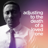Adjusting to The Death of a Loved One-USB