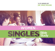 Single Women Bible Study
