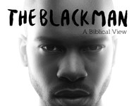 The Black Man: A Biblical View-MP3