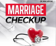 The Marriage Checkup-MP3