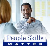 People Skills Matter