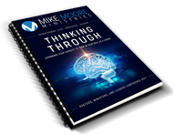 Thinking Through: Pastors, Ministers and Leaders Conference 2017 Manual