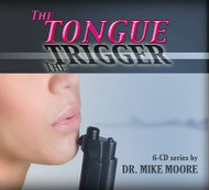 The Tongue The Trigger-MP3