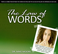 The Law of Words-MP3