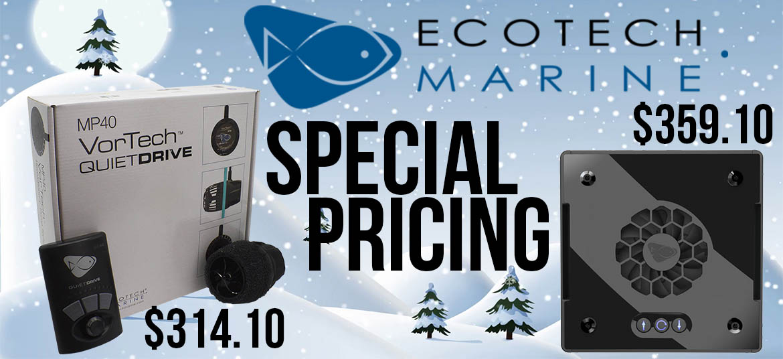 ecotech-special-pricing-1170x536.jpg
