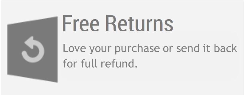 free-returns.png