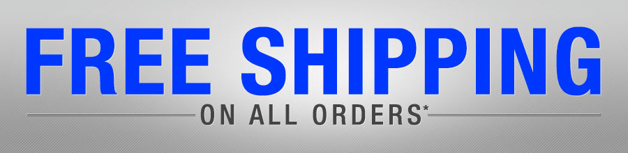 free-shipping-bannerblue.jpg
