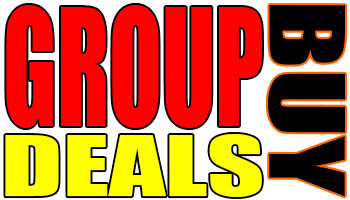group-buy-logo.jpg