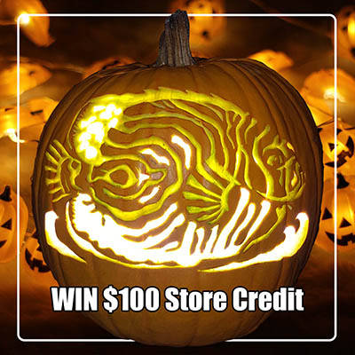 halloween-100-credit-fb-post-400x400.jpg