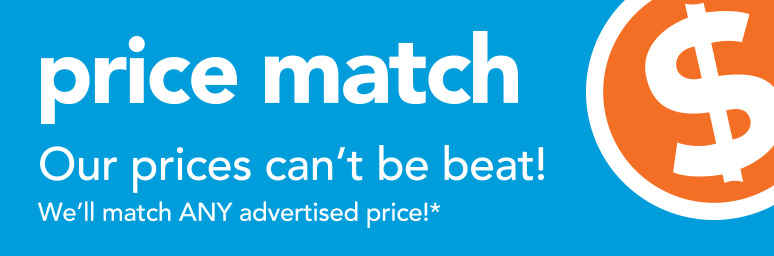 new-price-match-tru.jpg