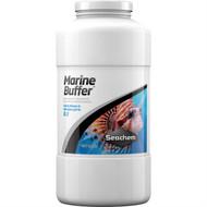 Marine Buffer 1 KG - Seachem