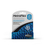 Seachem Laboratories MetroPlex - (5 Grams) - Seachem