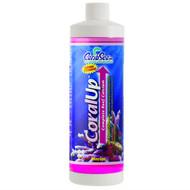 CoralUp (8 oz) -   Caribsea