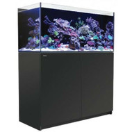 Reefer 350 - 91 Gallon Black All In One Aquarium - Red Sea