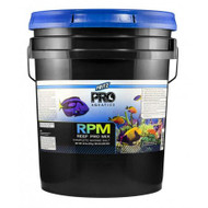 FritzPRO R.P.M. Salt Mix Bucket (48 lbs - Makes 180 Gallons) - Fritz Aquatics