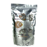 Pro-Bio Pellets 1000 ML Nutrient Reducing Media - Vertex Aquaristik