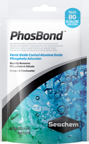 PhosBond 100 mL Bagged - Seachem