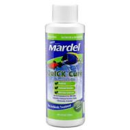 Mardel Quick Cure (4 oz) - Fritz Aquatics