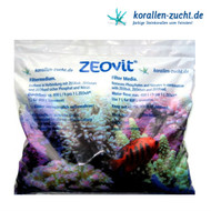ZEOvit Filter Media (1000 ML) - Korallen-Zucht