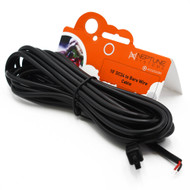 Apex 1LINK DIY DC24 to Bare Wire Cable - 10' - Neptune Systems
