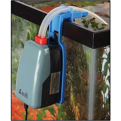 Holder For Aqua Lifter Dosing Pump Tom Aquatics
