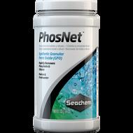 PhosNet 125g - Seachem