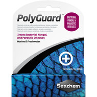 PolyGuard 10g - Seachem