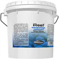 Reef Advantage Calcium 4KG- Seachem