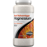 Reef Advantage Magnesium 6g- Seachem