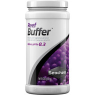 Reef Buffer 250g - Seachem