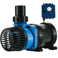eFlux LOOP DC Flow Return Pump 3170GPH - Current USA